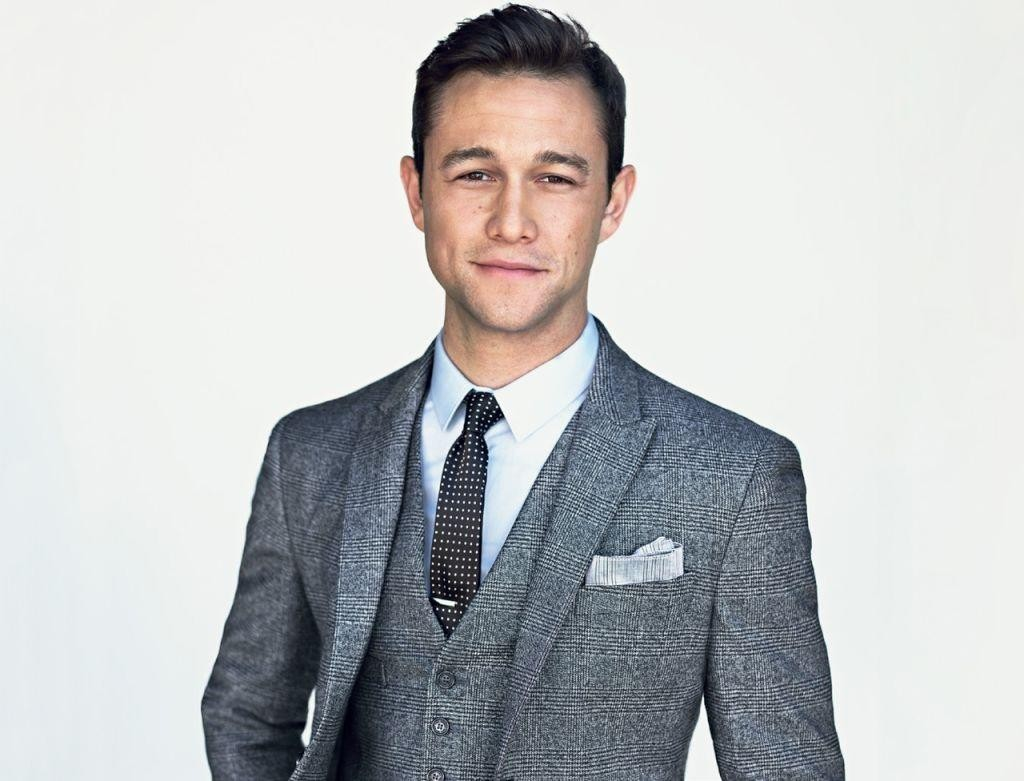 Joseph-Gordon-Levitt-Wallpaper-13