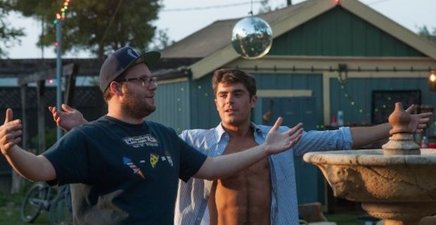 Neighbors-Movie-Seth-Rogen-Zac-Efron